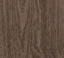 Ламинат Kastamonu Floorpan Red FP0036 Дуб темный шоколад 32 класс, 8 мм