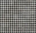 Кераминовый пол Classen Neo 2.0 Prime 42243 East Side Foyer 33 класс 4,5 мм
