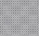 Кераминовый пол Classen Neo 2.0 Prime 44532 Flowstone 33 класс 4,5 мм