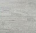 Ламинат Floorwood Balance 1812-1 Дуб Ранкор 33 класс 8 мм