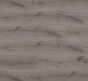 Ламинат Floorwood Balance 2695-2 Дуб Герера 33 класс 8 мм