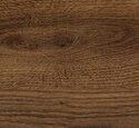 Ламинат Floorwood Estet Дуб Бэкстер 33 класс 12 мм