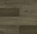 Ламинат Floorwood Expert 8805 Дуб Гарднер 34 класс, 8 мм