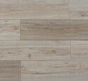Ламинат Floorwood Expert 8807 Дуб Лоуренс 34 класс, 8 мм