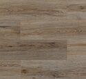 Ламинат Floorwood Expert 8808 Дуб Адамс 34 класс, 8 мм