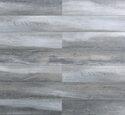 Ламинат Floorwood Expert 8815 Дуб Патерсон 34 класс, 8 мм