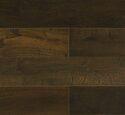 Ламинат Floorwood Expert 8835 Дуб Кеннет 34 класс, 8 мм