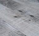 Ламинат Kastamonu Floorpan Ruby FP555 Сосна Ренесанс 33 класс 12 мм