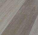 Ламинат My Floor Residence ML1020 Дуб Айленд 33 класс 10 мм