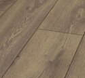 Ламинат My Floor Residence ML1022 Дуб Лэйк коричневый 33 класс 10 мм