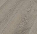 Ламинат My Floor Residence ML1023 Дуб Лэйк серый 33 класс 10 мм