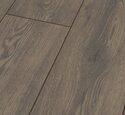 Ламинат My Floor Villa M1226 Дуб янтарный 33 класс 12 мм