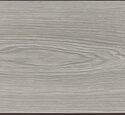 Ламинат Paradise Classic CL-101 Дуб Серый 34 класс 8 мм