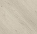 Ламинат Ritter Organic 33 Дуб айвори 33 класс 12 мм