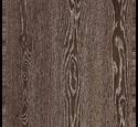 Ламинат Laminely Кубань Дуб Азовский 33 класс, 8 мм