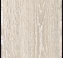 Ламинат Laminely Кубань Дуб Черноморский 33 класс, 8 мм