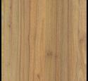 Ламинат Laminely Кубань Ясень Донской 33 класс, 8 мм