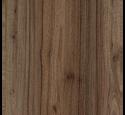 Ламинат Laminely Кубань Ясень Горный 33 класс, 8 мм