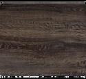 Ламинат Laminely Сибирь Кедр Алтайский 33 класс, 8 мм