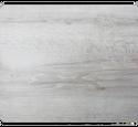 Ламинат Laminely Сибирь Лиственница Таежная 33 класс, 8 мм