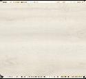 Ламинат Laminely Сибирь Пихта Енисейская 33 класс, 8 мм