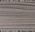 Ламинат Laminely Сибирь Туя 33 класс, 8 мм