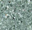Линолеум Monolit CMONI-922