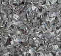 Линолеум Monolit CMONI-931