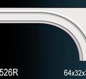 Обрамление дверных проемов Перфект D3526R