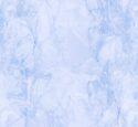 Лакированная панель ПВХ Век Камень Голубой