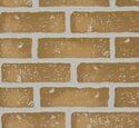 Панель листовая DPI 813-2 Кирпич бежевый