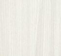Панель МДФ Kronospan Silver 5555 Crystal Ash