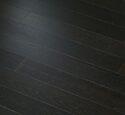 Паркетная доска Par-ky Lounge LB108 Дуб Chocolate brushed