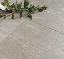 Плитка StoneFloor Темно-Серая 8875707