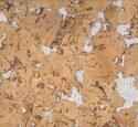 Пробка листовая CorkArt PW3 324c WN-3.0