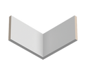 Профиль Ultrawood BO 4112