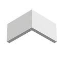Профиль Ultrawood BO 4218