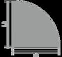 Профиль Ultrawood E2E 0215