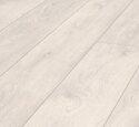 Распродажа ламината Floorwood Brilliance SC FB8630 Дуб Кимберли