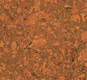 Распродажа Wicanders Personality, Caramel P 833, 10.5мм