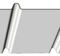 Софит Сlassic Weave Solid Variform