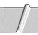 Софит Solid Vertical Variform