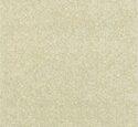 Виниловый ламинат Tarkett Art Vinyl Murano Diamond 43 класс 3 мм