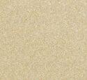 Виниловый ламинат Tarkett Art Vinyl Murano Opal 43 класс 3 мм