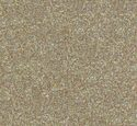 Виниловый ламинат Tarkett Art Vinyl Murano Topaz 43 класс 3 мм