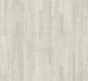 Паркетная доска Upofloor Art Design Дуб Frost 3S