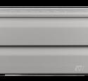 Виниловый сайдинг Vinylon D4,5 Dutchlap Атласный серый