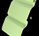 Grand Line Amerika D4.4 Салатовый
