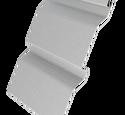 Grand Line Amerika D4.4 Серый