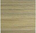 Виниловый сайдинг Variform Timber Oak Клен
